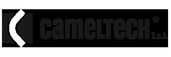 Cameltech Logo